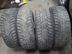 Westlake Tyres SW606. Зимние, шипованные, износ: 10%, 4 шт