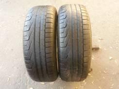 Pirelli Winter Sottozero, 215/65 R16