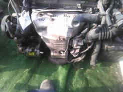 Двигатель MITSUBISHI LANCER CEDIA, CS5W, 4G93T; MR578557 I2911, 88000 km