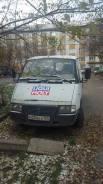 ГАЗ Газель. Продается Газель 3302, 2 300 куб. см., 1 500 кг.