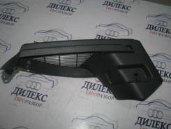Держатель полки VW Golf VI 2009-2012 CAXA, задний