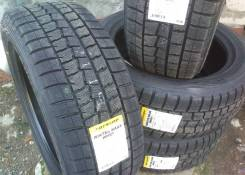 Dunlop Winter Maxx WM01, P 205/50 R17 93T