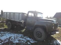 ГАЗ 53Б. Продам ГАЗ 53, 3 000 куб. см., 3 000 кг.