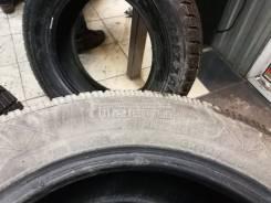 Pirelli Winter Ice Storm. Зимние, без шипов, 2006 год, износ: 40%, 4 шт
