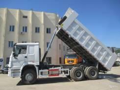 Howo. Продам самосвал хово 6-4, 9 700 куб. см., 32 000 кг.