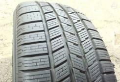 Pirelli Scorpion Ice&Snow. Зимние, без шипов, износ: 10%