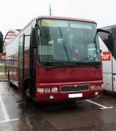 MAN Lion Star. Продается автобус MAN A03, 11 000 куб. см., 49 мест