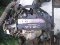 Двигатель HONDA ACCORD, CL2, H23A; PDE1 I2918, 88000 km