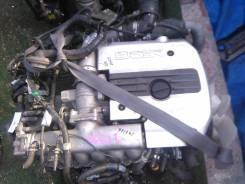 Двигатель NISSAN GLORIA, Y34, RB25DET; NEO I2888, 75000 km