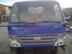 Baw Fenix. Продаю грузовик, 2 700 куб. см., 3 000 кг.