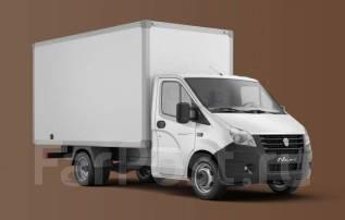 ГАЗ Газель Next. ГАЗель Next, 2015, 2 700 куб. см., 2 000 кг.