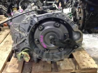 Вариатор. Toyota Avensis, ZRT271 Двигатель 2ZRFAE