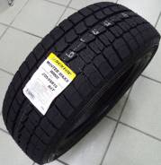 Dunlop Winter Maxx WM02, 205/55 R16 94T