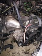 Контрактный (б у) двигатель Форд Мондео 01 г. CHBA 1,8 л бензин