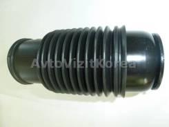 Пыльник амортизатора переднего SsangYong Actyon Sport 06-, Rodius 04- 4432308000/4432321000