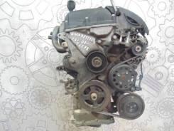 Контрактный (б у) двигатель Киа Рио 12 г. G4FA 1,4 л бензин