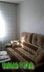 2-комнатная, улица Ивасика 28. центр # мелькомбинат # водоканал, агентство, 37 кв.м.
