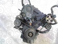 Контрактный (б у) двигатель Тойота Королла 94 г. 2C 2,0 л дизель