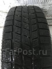 Pirelli Winter Ice Sport. Зимние, без шипов, 2003 год, износ: 50%, 1 шт
