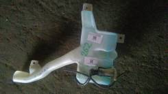 Бачок омывателя HONDA INSPIRE, UC1, J30A, 0040000714