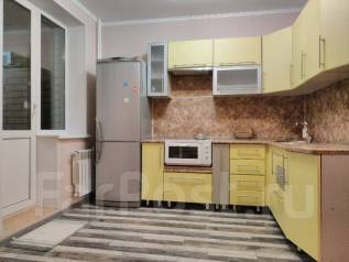 1-комнатная, Новоникольский проезд 4. 3 км, частное лицо, 32 кв.м.