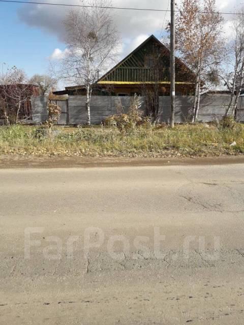 Оформление права собственности Выборгская улица адвокат по жилищным делам Малышевская улица