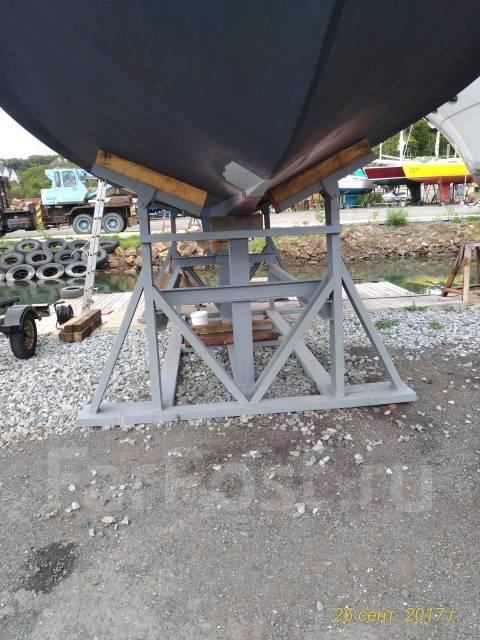 Сварочные работы металлоконструкций черных и цветных металлов.