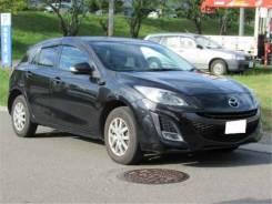 Mazda Axela. автомат, 1.5, бензин, б/п, нет птс. Под заказ