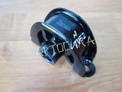 Опора, подушка двигателя AWSHO1023 Tenacity (9452)