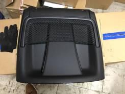 Крышка петли сиденья. Mercedes-Benz GLS-Class, X166