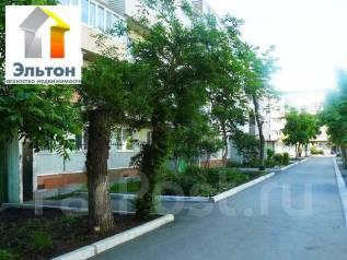 3-комнатная, улица Кирова 3. КПД, агентство, 62 кв.м.