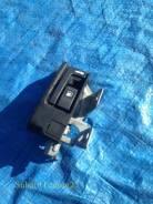 Ручка открывания бензобака. Subaru Impreza WRX STI, GDB, GGB