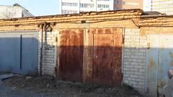 Гаражи капитальные. Тухачевского ул. 66, р-н БАМ, 18кв.м., электричество
