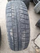 Bridgestone Blizzak Revo GZ. Зимние, без шипов, 2014 год, износ: 30%, 4 шт