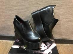 Продам обувь. 37