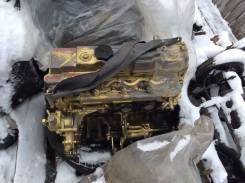 Продажа двигатель на Mitsubishi Pajero V46W 4m40