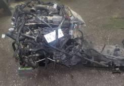 Продажа двигатель на Mitsubishi Delica PE8W 4M40TE