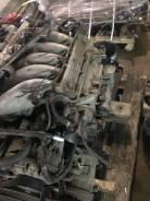 Генератор. Honda Inspire, E-UA2, E-UA1 Honda Saber, E-UA2, E-UA1 Honda Vigor Acura TL Двигатели: G25A3, G25A5