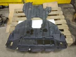 Защита двигателя. Toyota Altezza, GXE10, GXE10W
