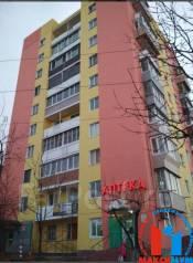 3-комнатная, улица 50 лет ВЛКСМ 28. Трудовая, проверенное агентство, 56 кв.м. Дом снаружи