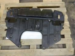 Защита двигателя. Toyota Altezza, SXE10