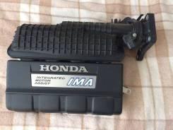 Коллектор впускной. Honda CR-Z, ZF1, ZF2