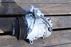 Компрессор кондиционера. Lexus SC430, UZZ40 Lexus LS430, UCF30 Toyota Celsior, UCF30, UCF31 Двигатель 3UZFE