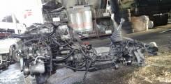 АКПП. Mitsubishi Delica, PD8W