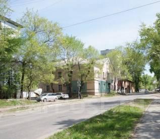 3-комнатная, улица Волочаевская 14. Индустриальный, агентство, 43 кв.м.