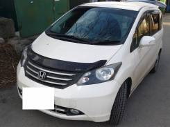 Коврики. Honda Freed Spike Honda Mobilio Spike, GK1, GK2 Honda Freed Двигатель L15A. Под заказ