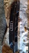 Спойлер. Audi A7
