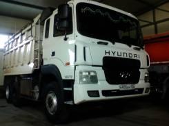 Hyundai HD270. Продается Hyundai самосвал, 11 149 куб. см., 15 000 кг.