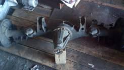 Мост. Toyota Hilux Surf, KZN185, KZN185W Двигатель 1KZTE