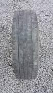Dunlop DSV-01. Зимние, без шипов, 70%, 1 шт
